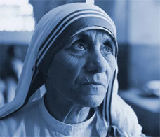 What Meeting Mother Teresa Is Really Like (And How It Changed My Life For Good)